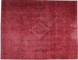Colored Vintage carpet AXVZ52