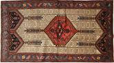 Hamadan carpet AXVZ516