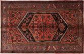 Hamadan carpet AXVZ514