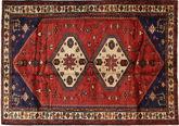 Hamadan carpet AXVZ500
