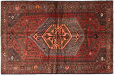 Hamadan teppe AXVZ501