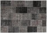 Patchwork carpet AXVZ667