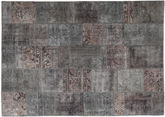 Patchwork tapijt AXVZ681