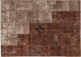 Patchwork tapijt AXVZ678