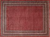 Sarouk Mir carpet AXVZ702