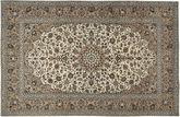 Keshan Patina carpet AXVZ593