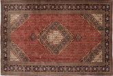 Ardebil carpet AXVZ2
