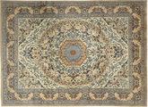 Keshan carpet AXVZ594