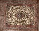 Kashmar tapijt AXVZ606