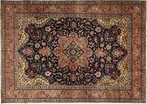 Tabriz signed: Afshari carpet MRC1485