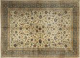 Keshan carpet MRC1014