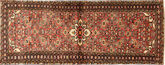 Hosseinabad carpet MRC960