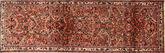 Rudbar tapijt MRC1330