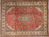 Hamadan Shahrbaf carpet AHS7