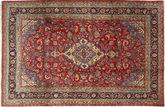 Hamadán szőnyeg AHS8