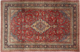 Hamadan tapijt AHS8