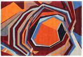 Duet Handtufted rug CVD16422