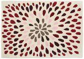 Droplets carpet CVD16144