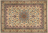 Yazd carpet AHS22