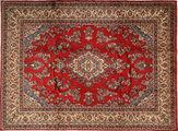 Hamadan Shahrbaf carpet AHS5