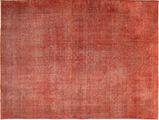 Colored Vintage carpet MRC361