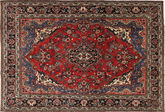 Hamadan Patina carpet MRC920