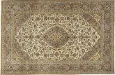 Keshan Patina carpet MRC1086