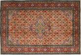 Zanjan Patina carpet MRC1650