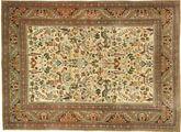 Tabriz Patina szőnyeg MRC1551
