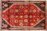 Shiraz carpet AXVZ772