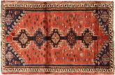 Shiraz carpet AXVZ776