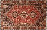 Shiraz carpet AXVZ801