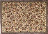 Tabriz Patina szőnyeg MRC1574