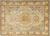 Tabriz Patina Tabatabai szőnyeg MRC1567