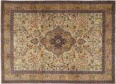 Tabriz Patina szőnyeg MRC1565