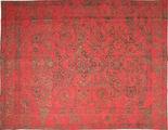 Colored Vintage matta MRC308