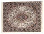 Mahendra tapijt RVD16317