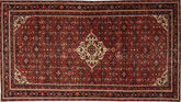 Hosseinabad Patina carpet MRC991
