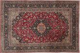 Alfombra Kashmar Patina MRC1150