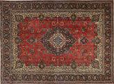 Tabriz Patina carpet MRC1602
