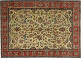 Tabriz Patina carpet MRC1599