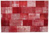 Patchwork szőnyeg BHKZQ85