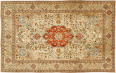 Tabriz Patina carpet MRC1595