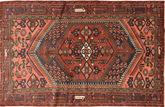 Hamadan tapijt AXVZ545