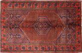 Hamadan carpet AXVZ554