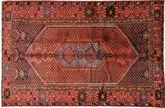 Hamadan tapijt AXVZ578