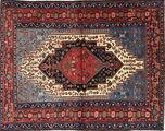 Senneh carpet AXVZA92