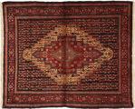Senneh carpet AXVZA125