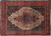 Senneh carpet AXVZA107