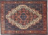 Senneh carpet AXVZA121
